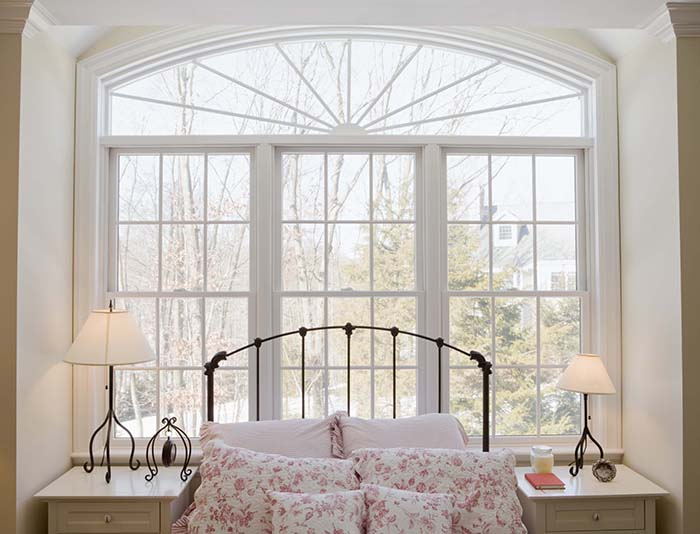 Choosing Windows for Your Home
